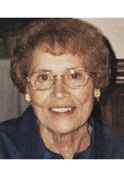 Stapleton, Ruth L.