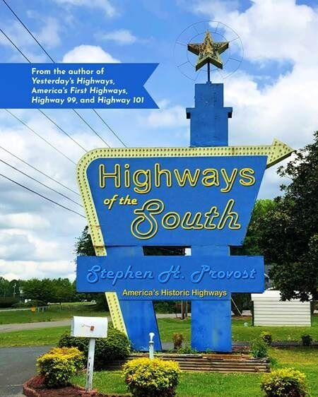 Highways of the South