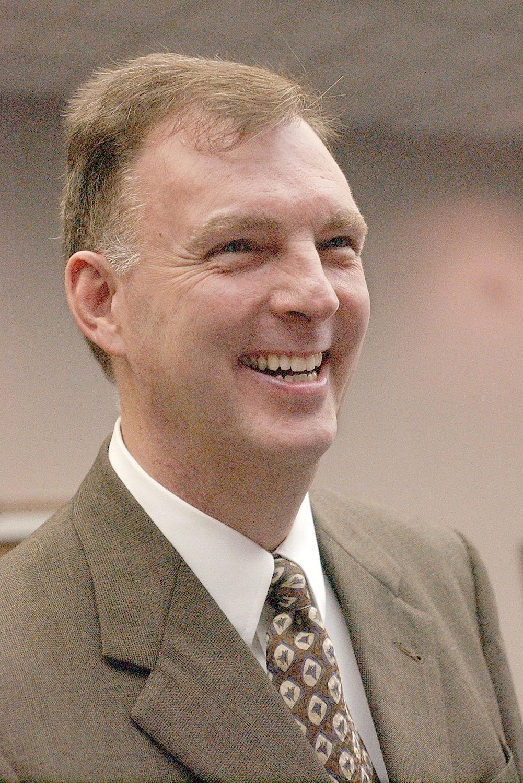Elected officials represent a third of Bristol, Va 's top