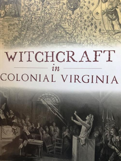 BHC 09012019 witch BOOK