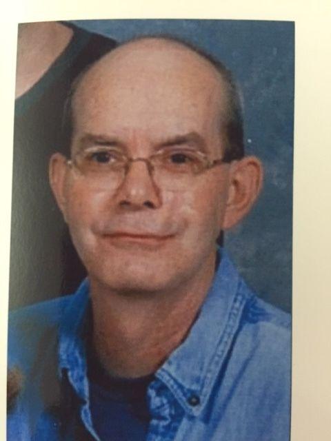 Akers, Jimmy B.   Obituaries   heraldcourier.com