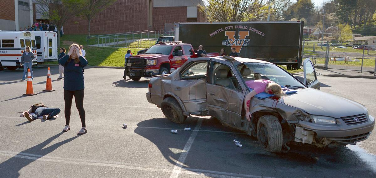 The issue of drunk driving in the prom season