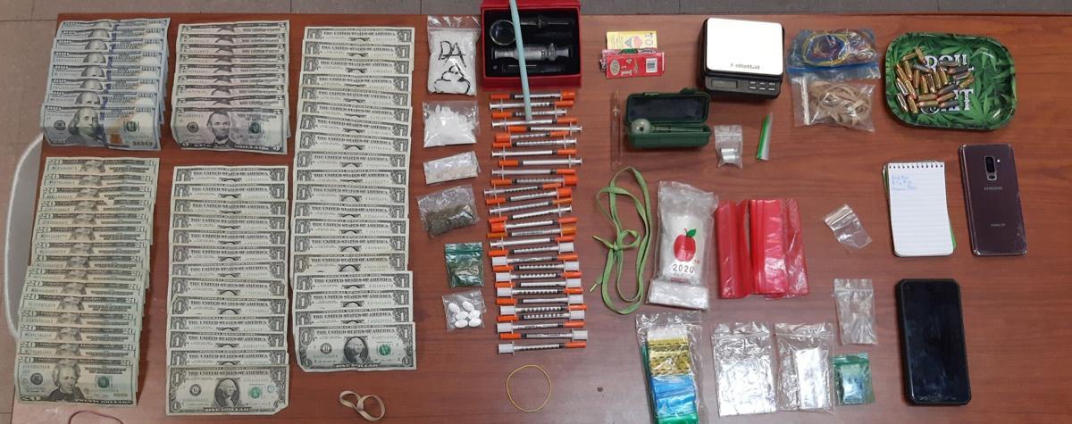 BHC 06032021 drugs