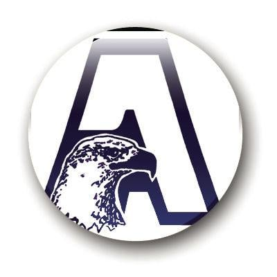 PREP SOCCER: Abingdon, Gate City draw in both girls and boys soccer