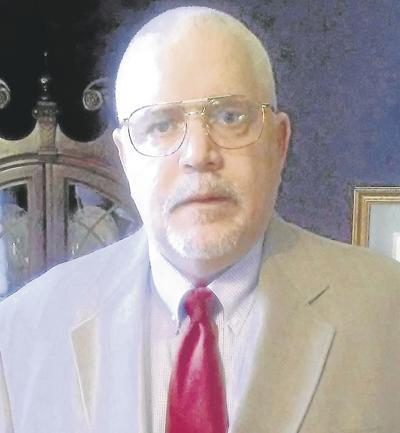 Mark J. Matney