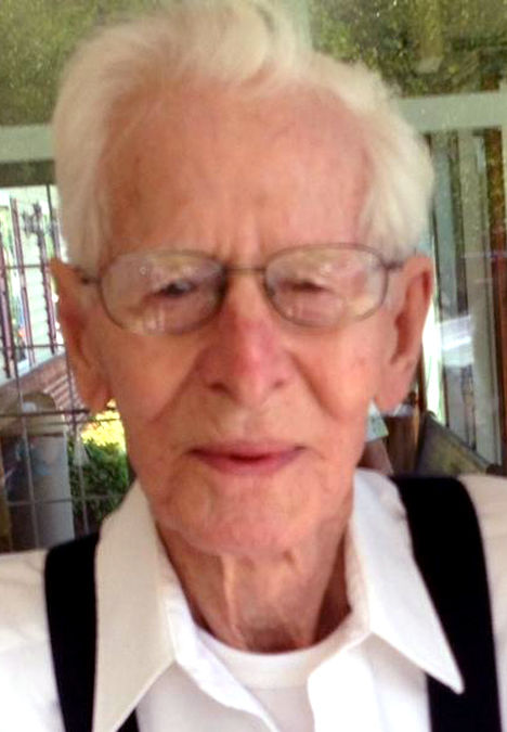 "Worley, William ""Bob"" Robert"