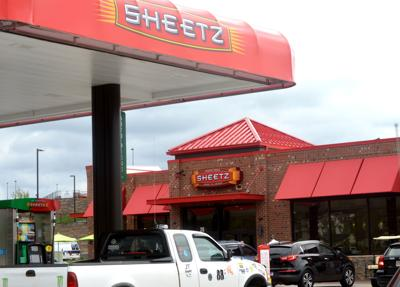 Sheetz to hire more than 3,400 employees | News