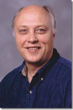 Robert C. Koehler