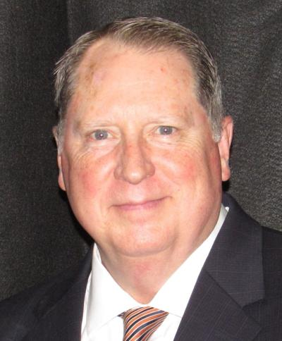 Stan Anderson (Pastor) 2018.jpg