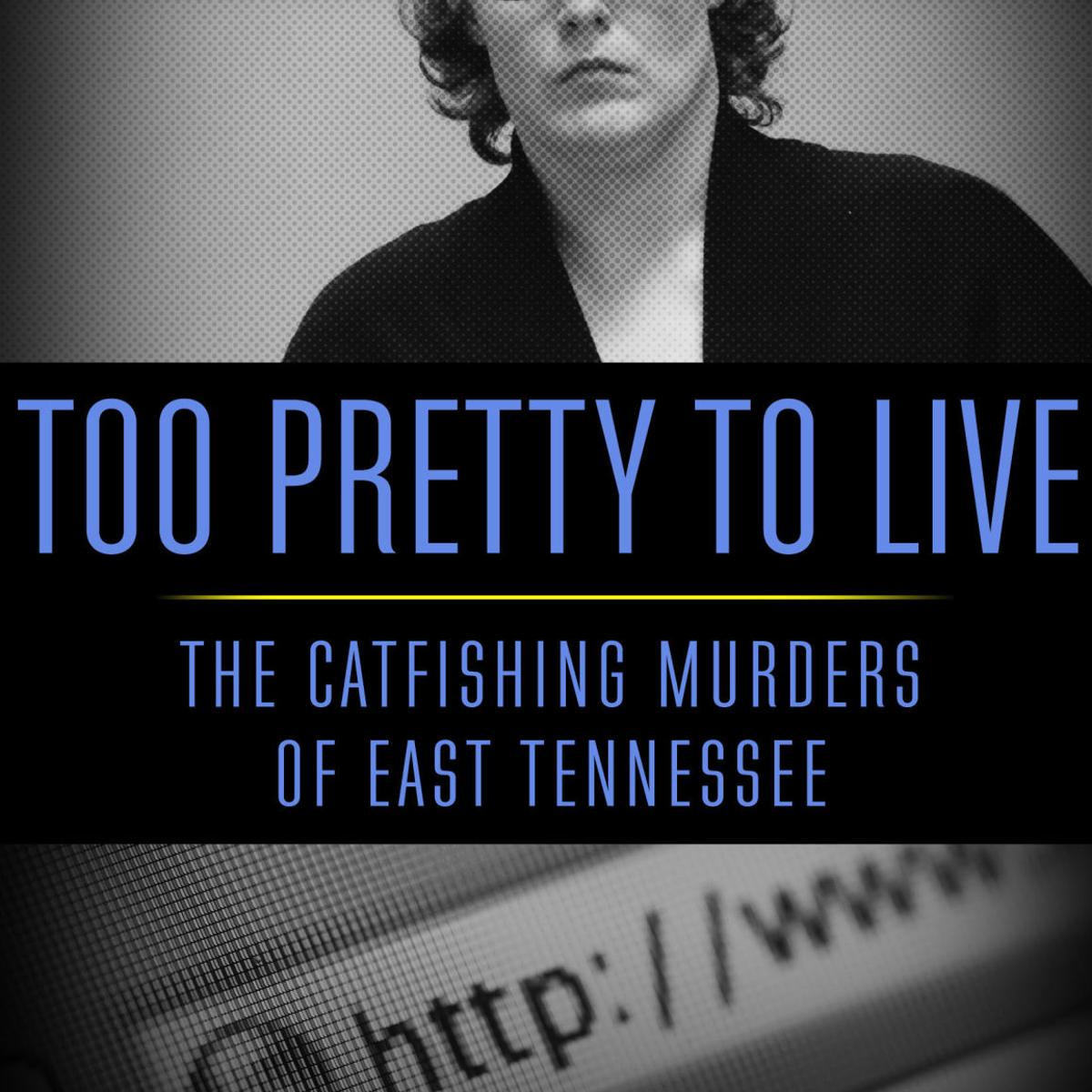 Story of Mountain City Facebook murders reaches national audience in