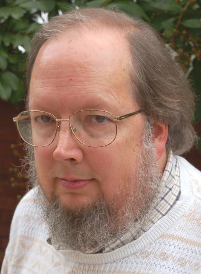 Terry Mattingly | On Religion