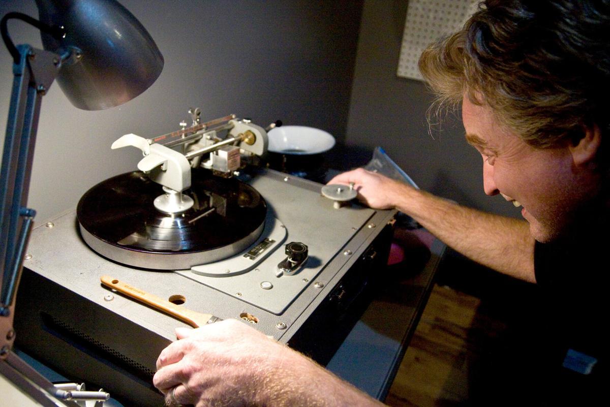 BHC 01312021 Bristol Recording Studios 02