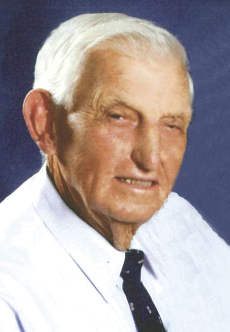 Dunn, Roland H  | Obituaries | heraldcourier com