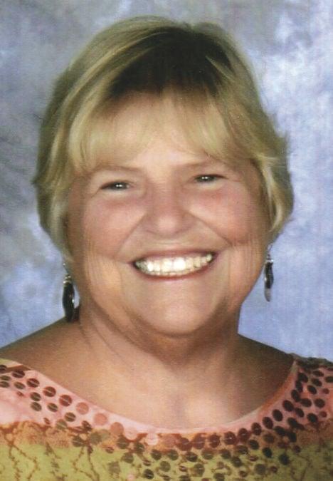 """Feathers, Kathy J. """"Janie"""""""