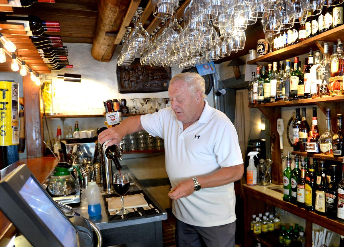 BHC 05202019 The Tavern Max Hermann 01