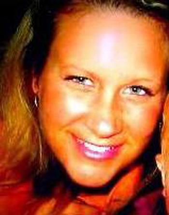Arrest made in nine-year-old murder case of Richlands, Va