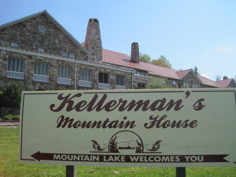 Kellerman s mountain house 28 images kellerman s Kellerman s resort 2016
