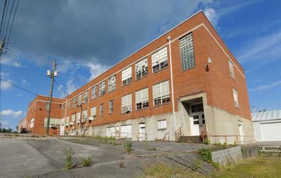 BHC 08102019 Holston Institute