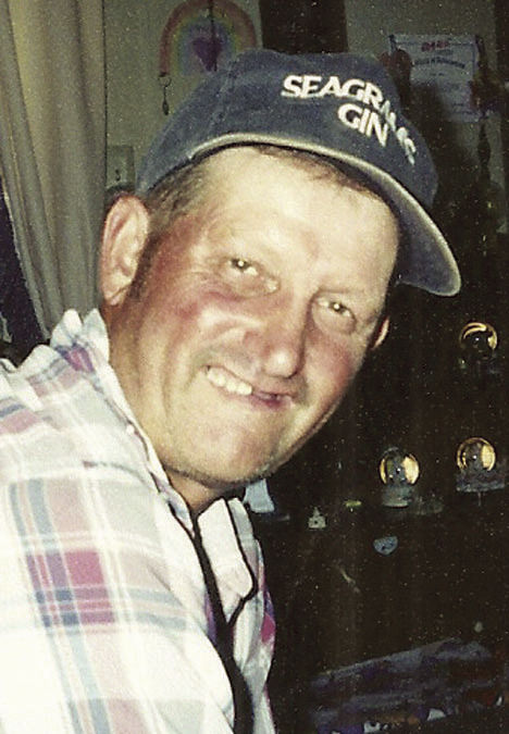 Heraldcourier com: Obituaries published Sep  22, 2019   News