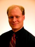 Michael Pollard