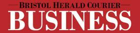 HeraldCourier.com - Workittricities