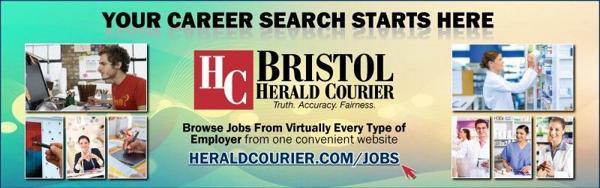 HeraldCourier.com - New