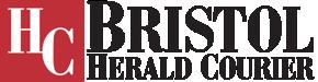 HeraldCourier.com - News Alert