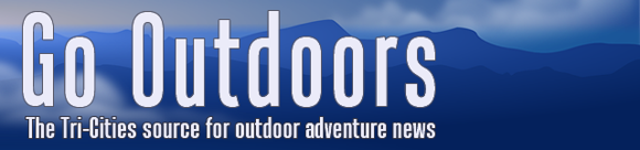 HeraldCourier.com - Outdoors