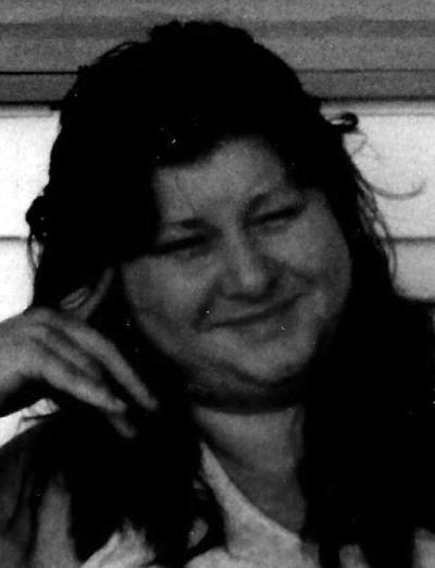 Deanna Marie Chatt