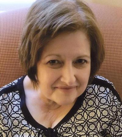Patricia Wynn Gray, 66