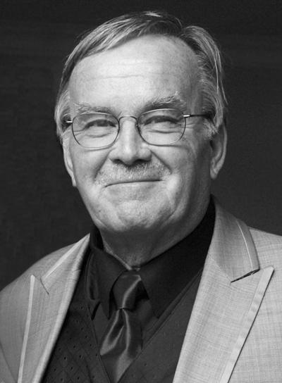 Danny Edward Joyce, 72
