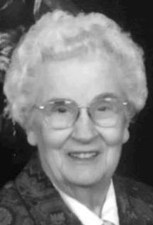 Catherine Dycus