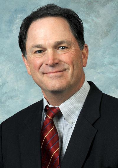 Sen. Jason Howell