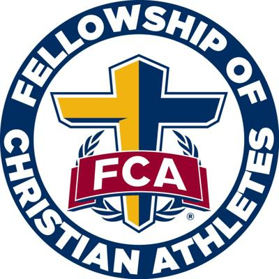 FCA distributes 190,000 Bibles in 2019