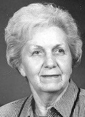 Virginia L. 'Genny' Ditterline