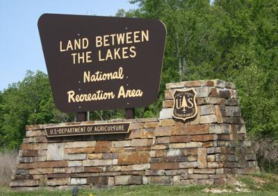 Credibility of Forest Service at LBL questioned