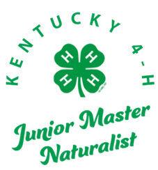 4-H Junior Master Naturalist