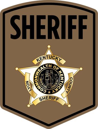 LCSO Badge