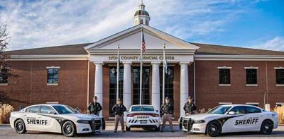 LESO program enhances sheriff and community safety