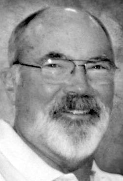 Bruce A. Hobgood