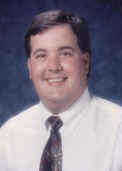 "Gary ""Lynn"" Holloway, 59"