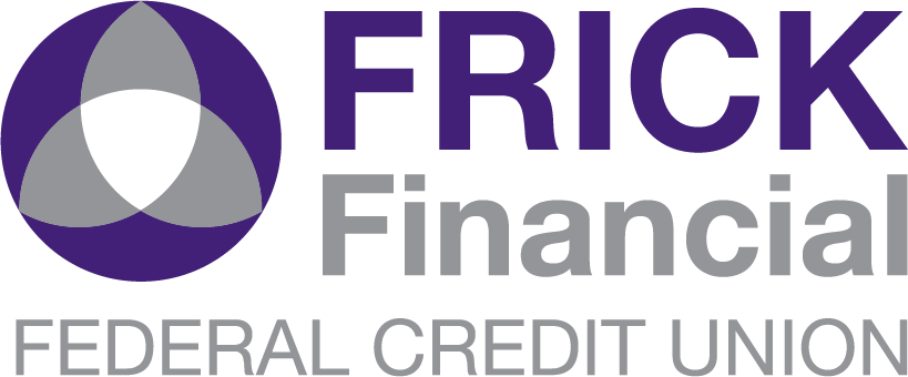 Frick Financial Federal CreditUnion