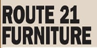 Charmant Route 21 Furniture Warehouse | Featured | | Mc Clellandtown, PA |  Heraldstandard.com