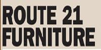 Route 21 Furniture Warehouse | Featured | | Mc Clellandtown, PA |  Heraldstandard.com