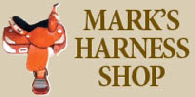 Mark's Harness Shop | Harness Saddlery & Supplies | Springs