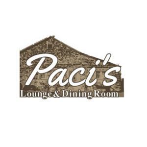 Paci S Restaurant Brownsville