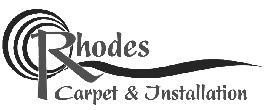 Carpet Tile Hardwoods Vinyl 408 S. Main Street, Wash. 724-229-5330