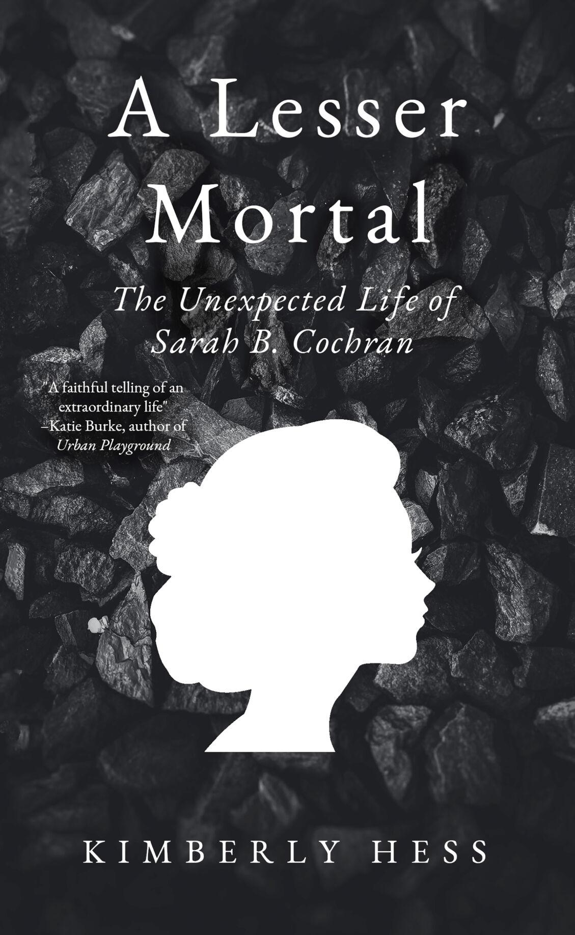 'A Lesser Mortal'