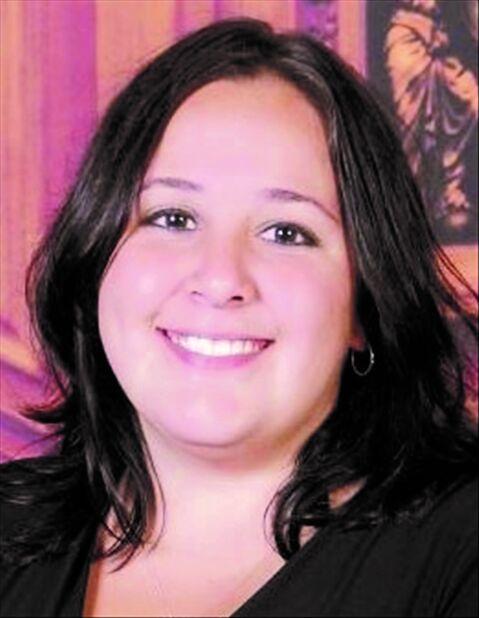 Amilynn Elizabeth Campbell
