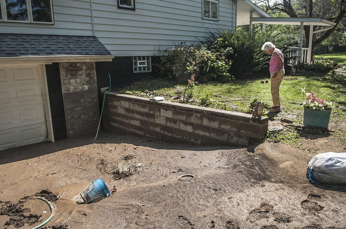 Best Of Landscaping to Prevent Basement Flooding